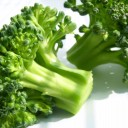 Up those fruit and veggies for cancer prevention